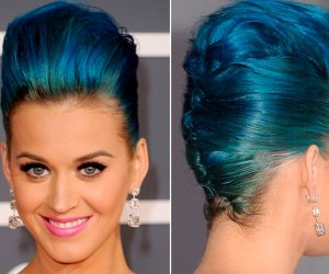 katy-perry-french-twist (1)