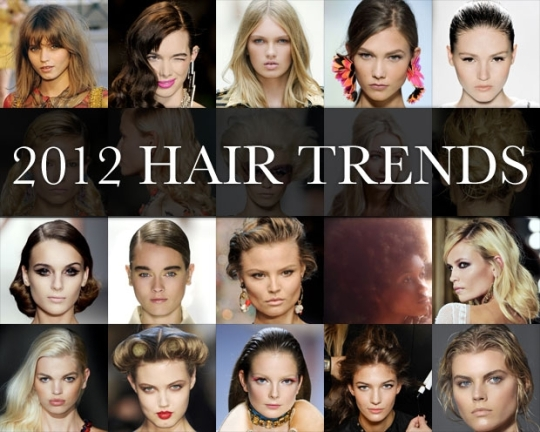 Womens2012HairTrends