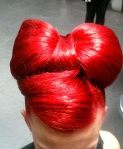 hair-bow-top