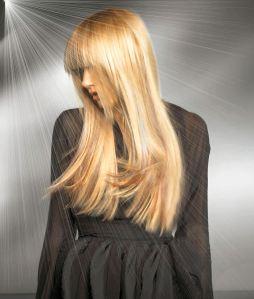 hair exxx