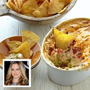 Alicia-Silverstone-Superbowl-Recipe-pg-full