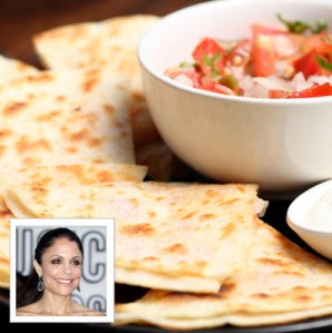 Bethenny-Frankel-Superbowl-Recipe-pg-full