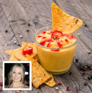 Molly-Sims-Superbowl-Recipe-pg-full
