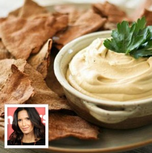 Padma-Lakshmi-Superbowl-Recipe-pg-full