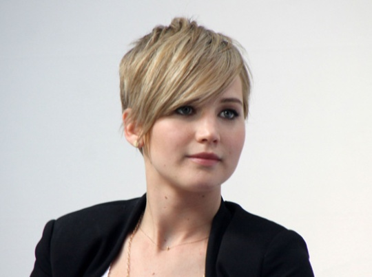 f2d8187a66b36f90_jennifer-lawrence-hair