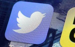 twitter_logo_3249042b (1)